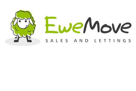 EweMove - Franchisor, Nick Neill